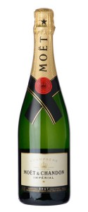 mo-t-chandon-brut-champagne-imp-rial