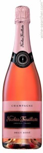 nicolas-feuillatte-brut-rose-champagne-france-10516883